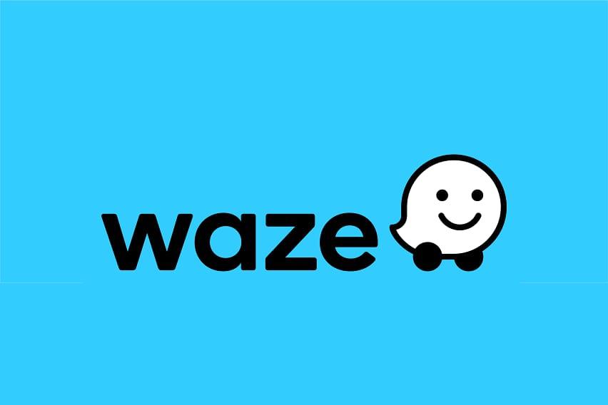 waze ph