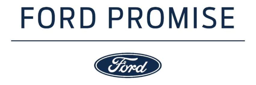 Ford Promise allows customers to return vehicle in case of job loss