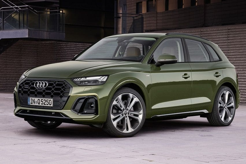 https://www.audi-mediacenter.com/en/press-releases/a-bestseller-gets-even-betteraudi-unveils-a-new-look-for-the-q5-12872