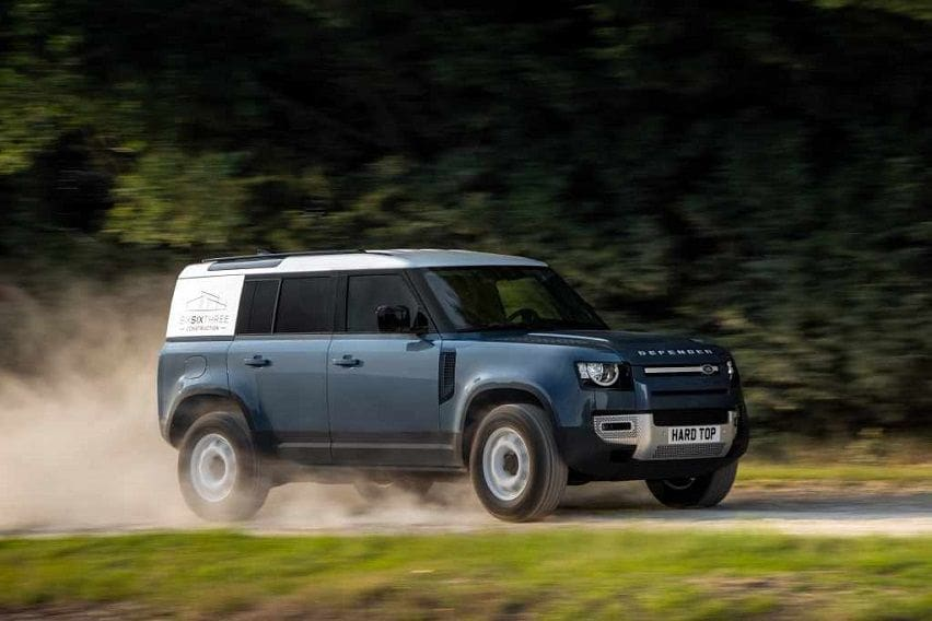 https://media.landrover.com/