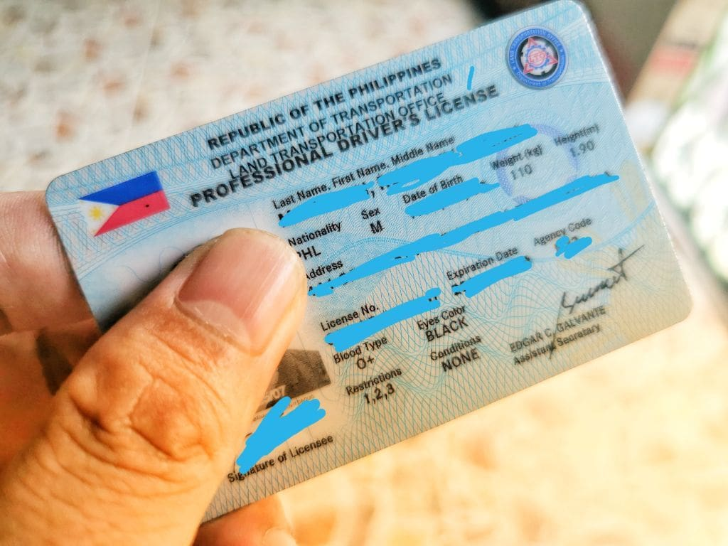 LTO suspends student permit, new license applications until August