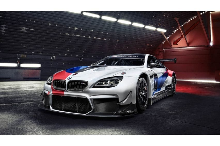 How are BMW M Customer Racing teams coping in these unusual times?