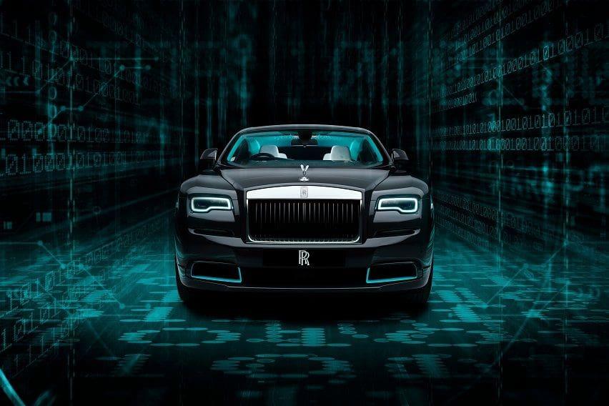https://www.press.rolls-roycemotorcars.com/