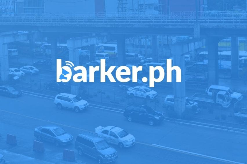 New mobile app barker.ph to enter local public transport arena
