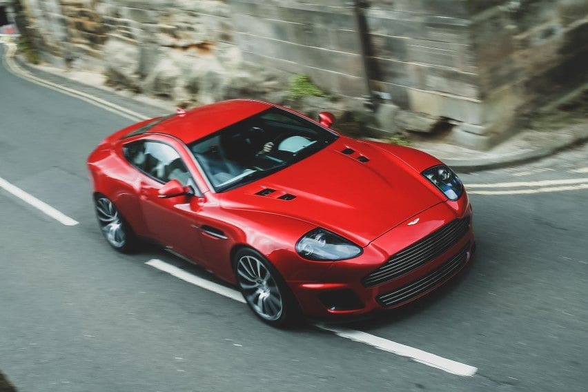 https://www.callumdesigns.com/the-aston-martin-vanquish-25