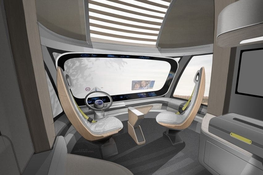 2020 FMOTY: Hyundai walks away with two major mobility awards