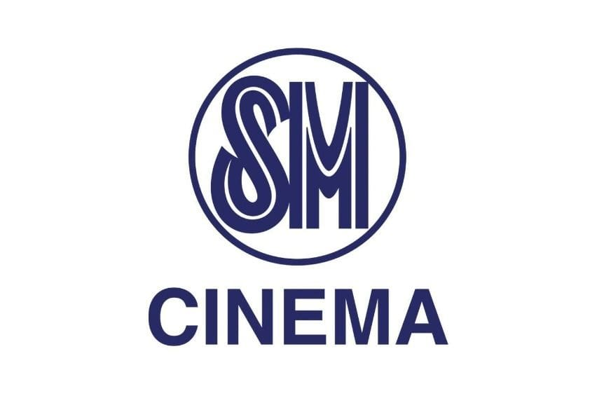 SM City Pampanga is opening a drive-in cinema beginning this weekend
