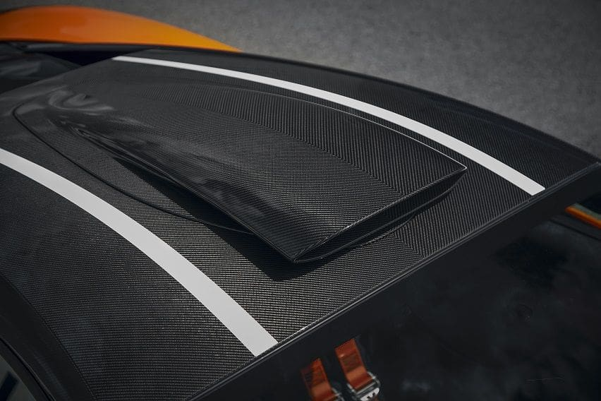 https://cars.mclaren.press/ww/releases/846