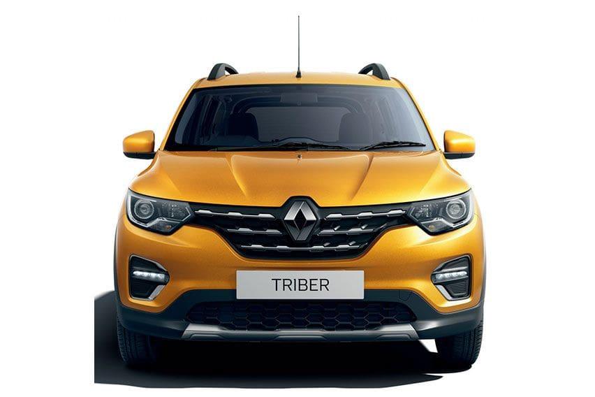 Menimbang Seberapa Cocok Renault Triber untuk Pasar Indonesia