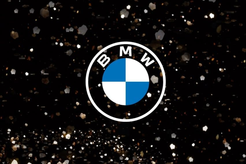 20th BMW Motorrad Days to be held in Berlin in 2021