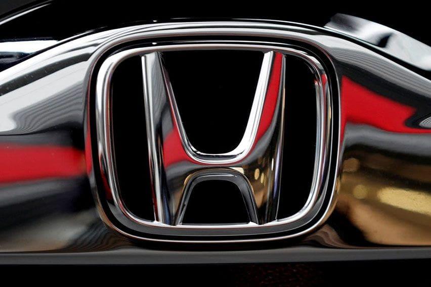 Booking Online dan Home Service untuk Pergantian Komponen Inflator Airbag Honda