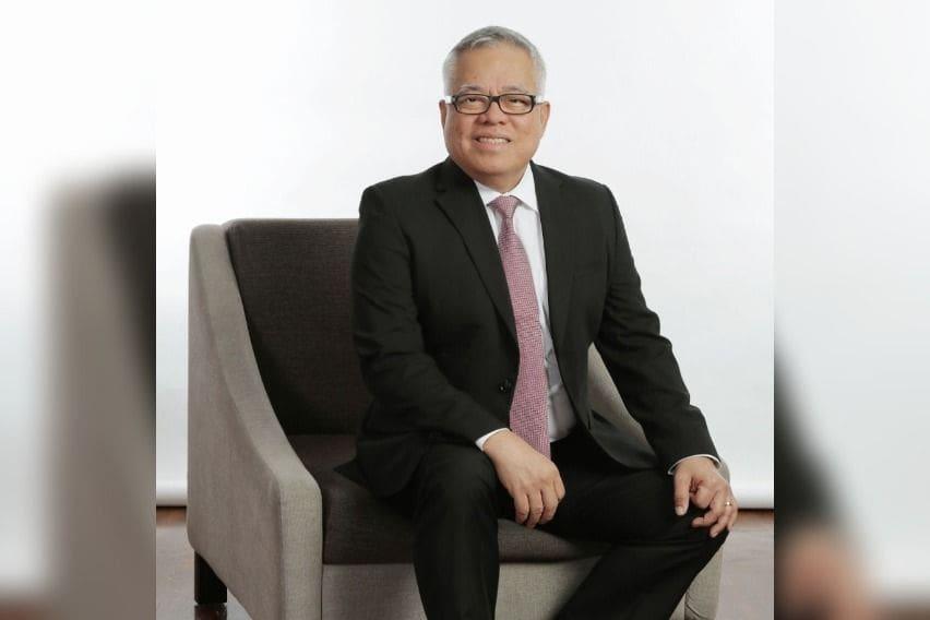 DTI Ramon Lopez