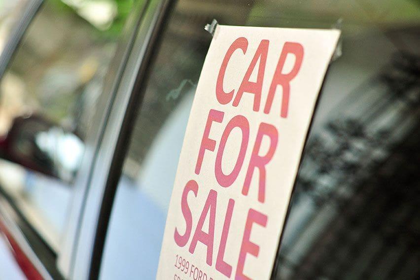 Agar Tak Tertipu Membeli Mobil Bekas, Cek Bagian-Bagian Ini