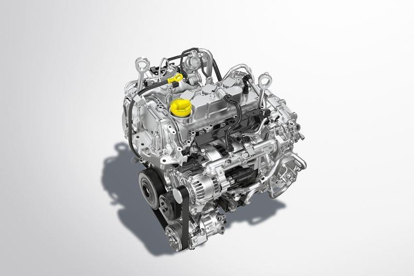 Mesin Nissan Magnite Tersisip Teknologi Sportscar GT-R, Ini Kehebatannya