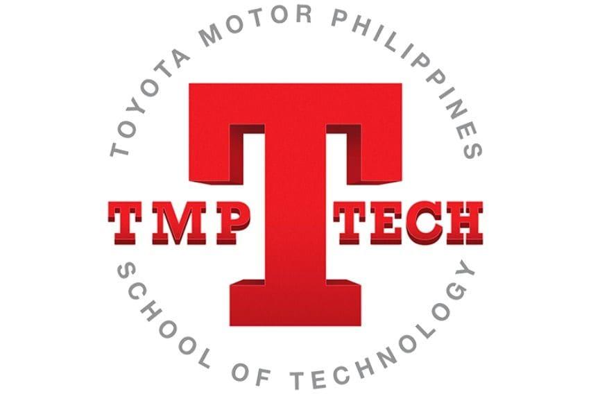 TMP Tech