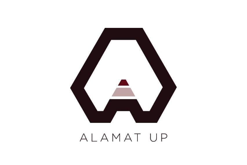 Team Alamat UP