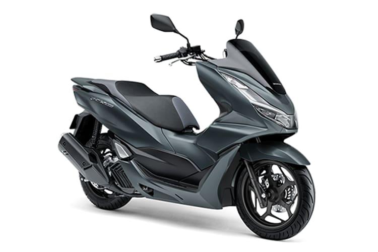 AHM Segera Lepas Spesies Baru Minggu Depan, Honda CBR150R atau PCX160?