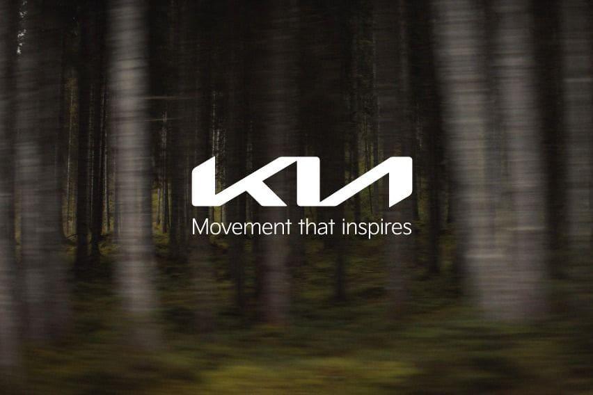 Kia slogan
