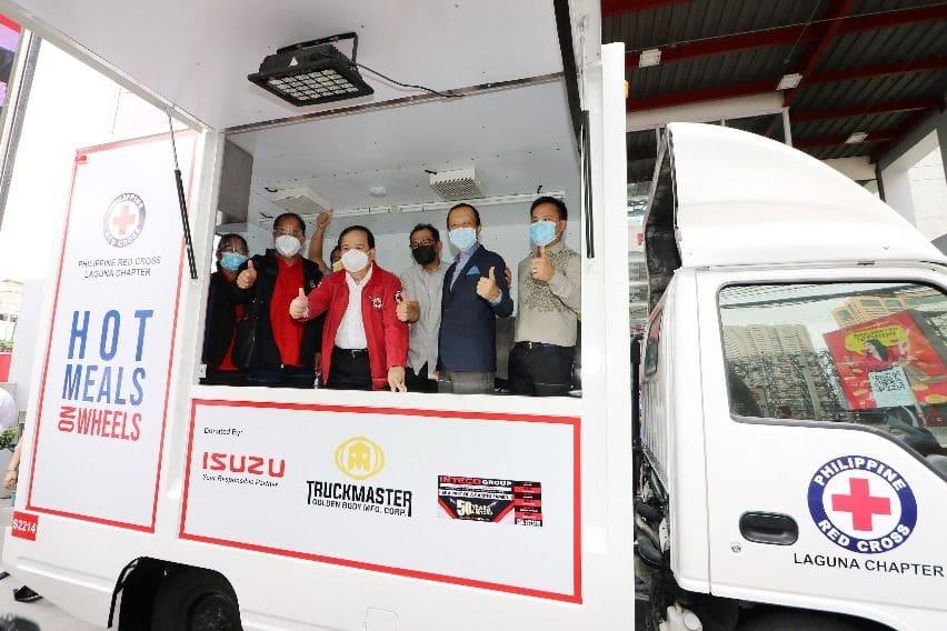 PH Red Cross/IPC