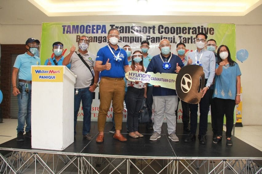 Tamogepa