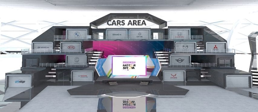 IIMS virtual 2021