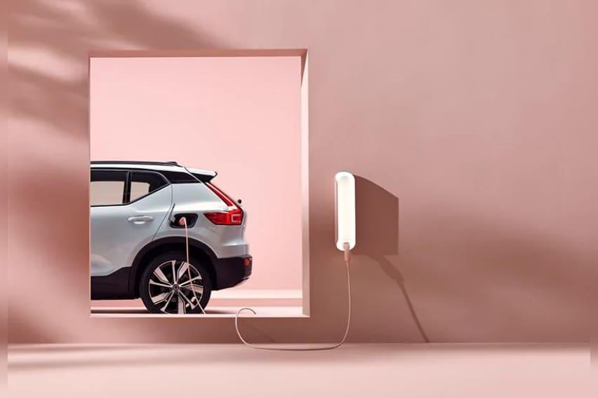 Volvo-Philippines-EV