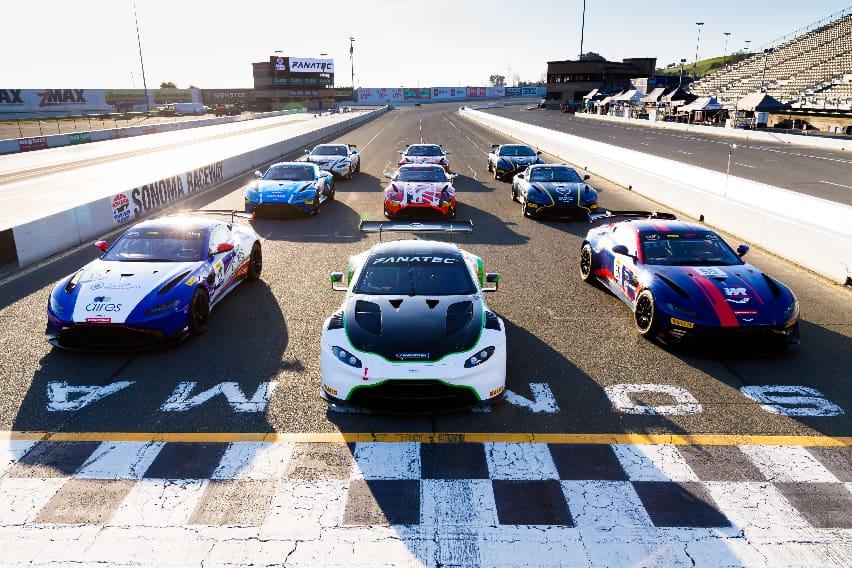 AMR-Sonoma-Raceway