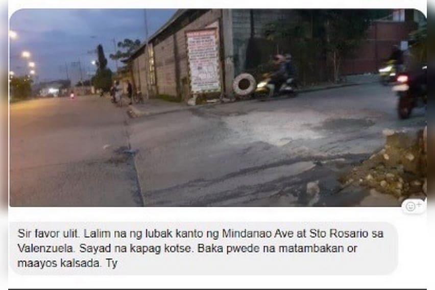 DPWH-Fixes-Potholes-along-Mindanao-Avenue-in-Valenzuela-City-3