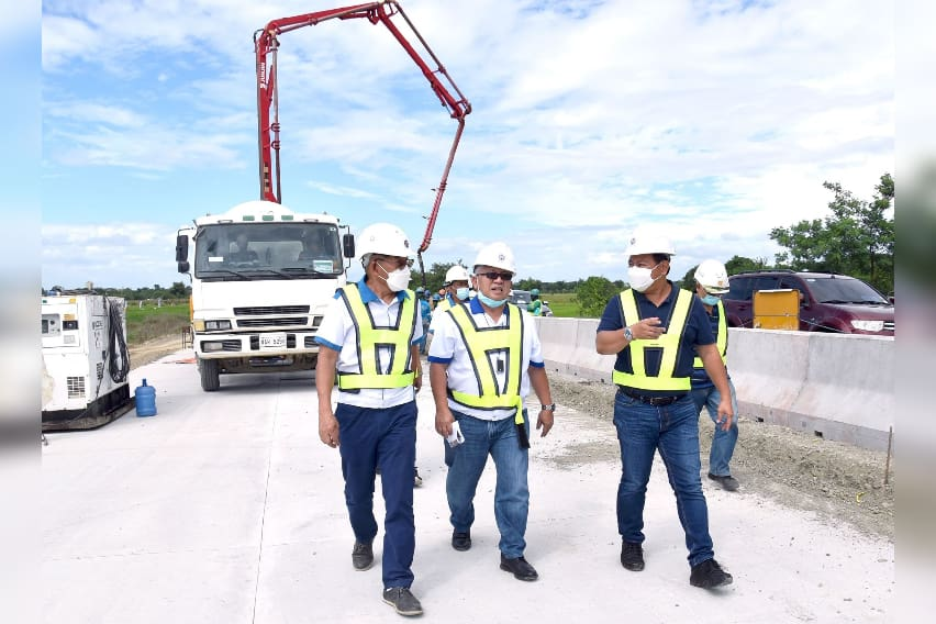 DPWH-to-Complete-Expansion-Works-for-2.22-KM-Segment-of-Plaridel-Bypass-by-March-31-4
