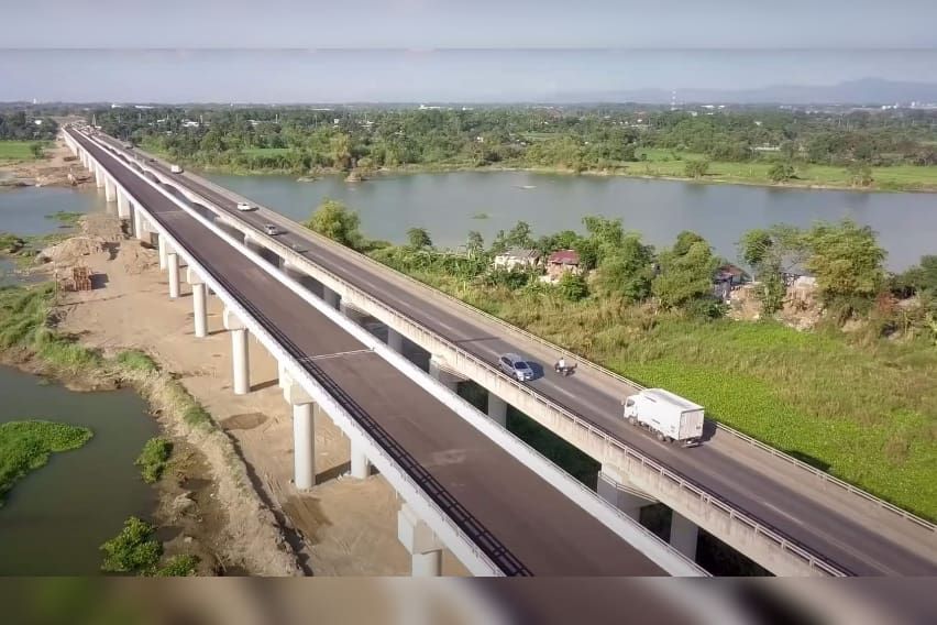DPWH-to-Complete-Expansion-Works-for-2.22-KM-Segment-of-Plaridel-Bypass-by-March-31-1