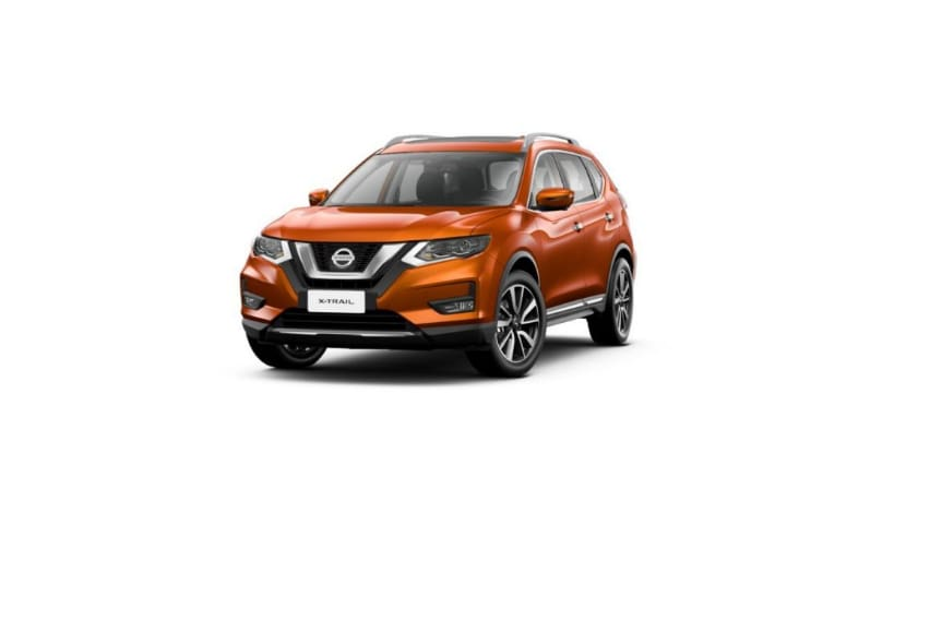 x-trail-premium-corona-orange