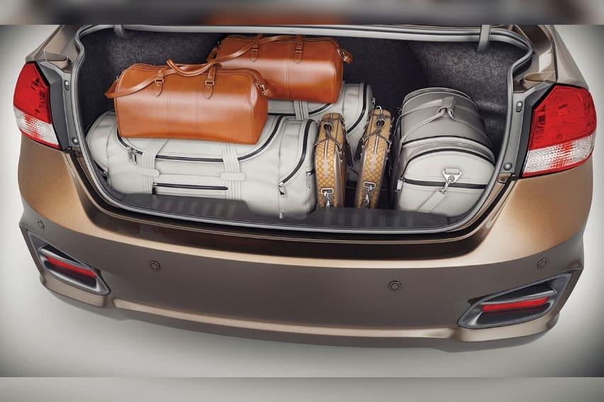 ciaz-trunk