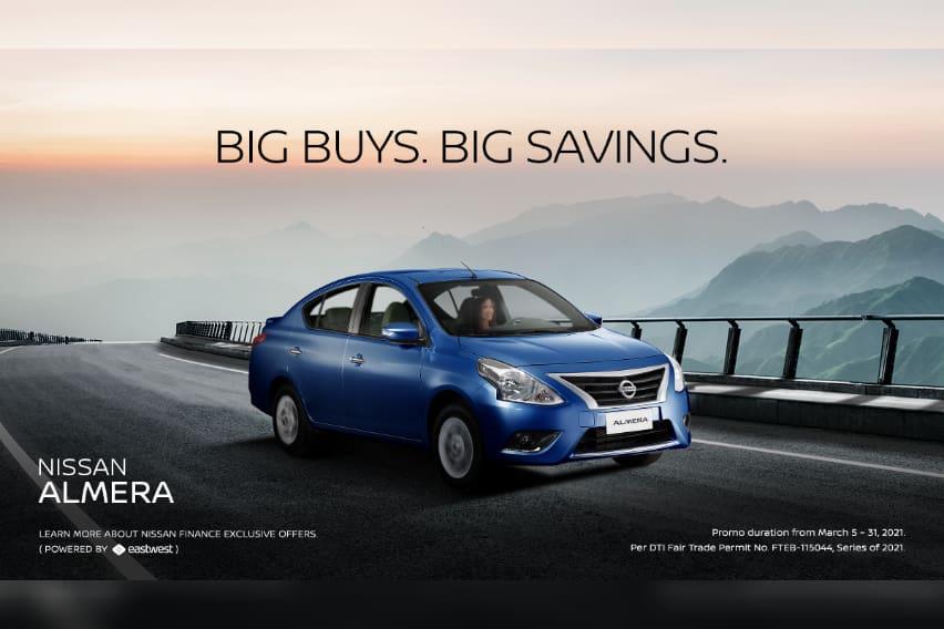 big-buys-big-savings-nissan