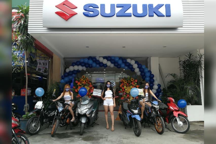 suzuki-feature-image