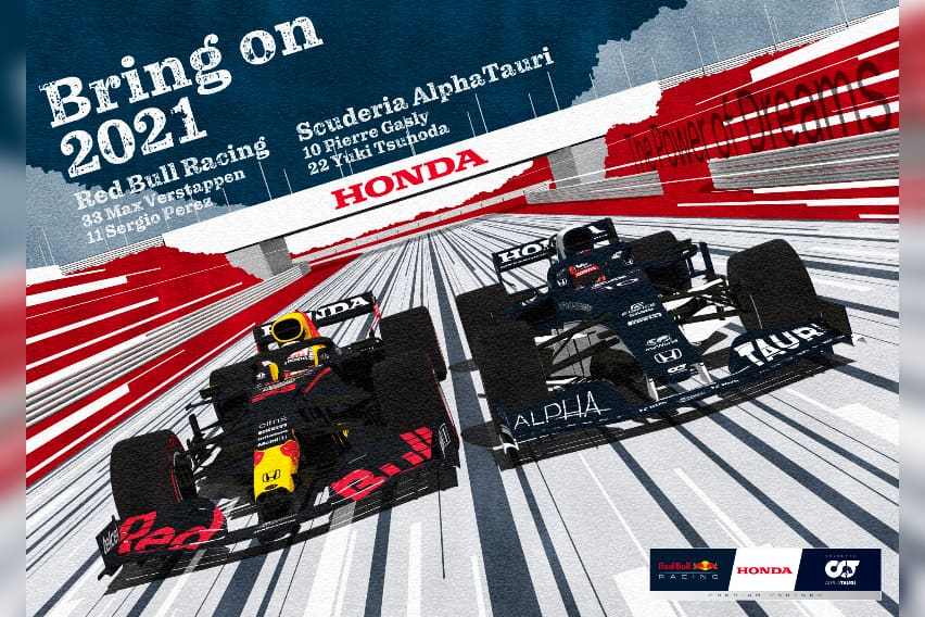 2021_F1_Kickoff_A3aspect_Horiaontal