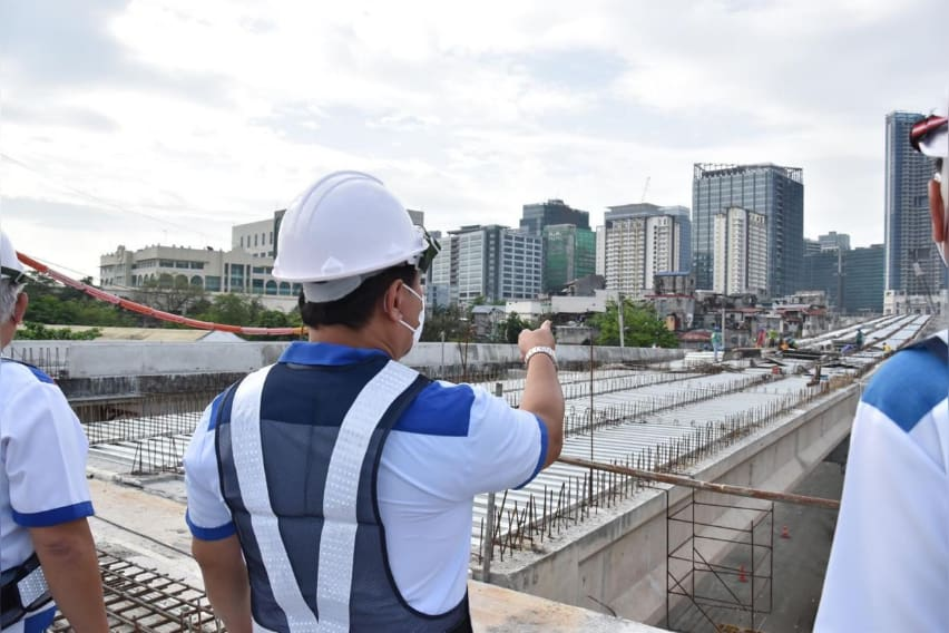 DPWH-to-Partially-Open-Bridge-Connecting-BGC-Ortigas-in-May-3