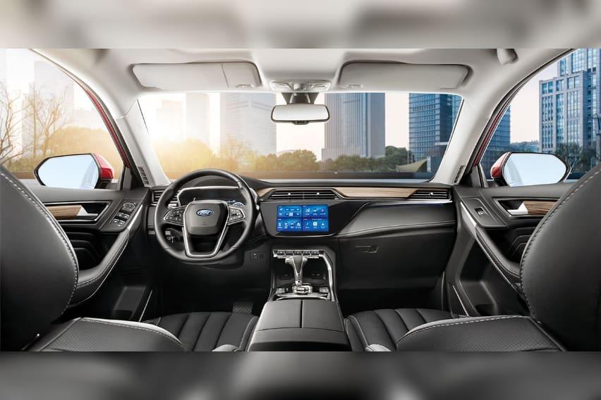 ford-interior