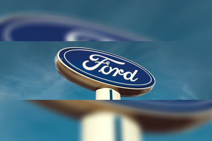 ford-featured-image