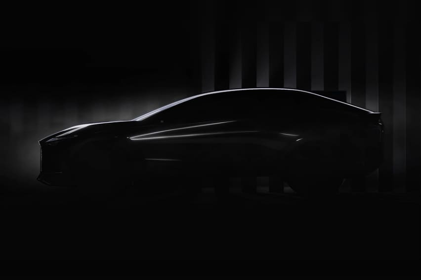 lexus-concept-vehicle