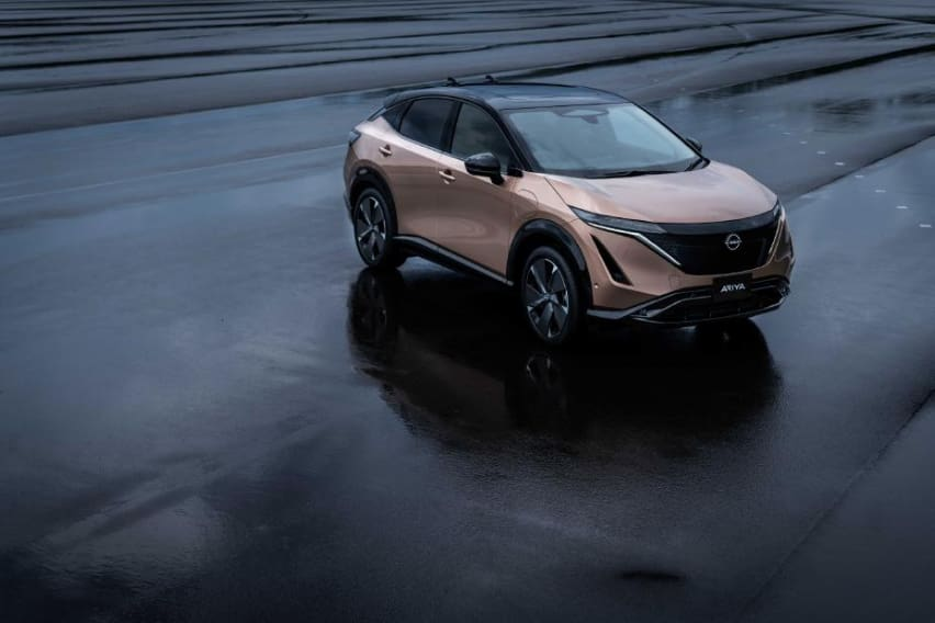 Nissan_Ariya_inline