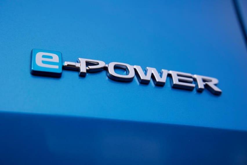 e-POWER_inline