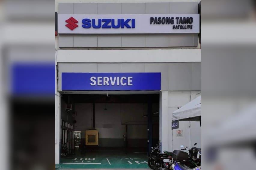 SA-Pasong-Tamo-Service-Facade-1