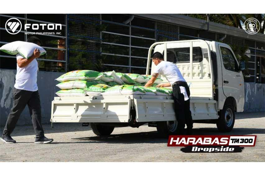 Harabas