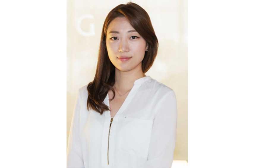Myung-Eun
