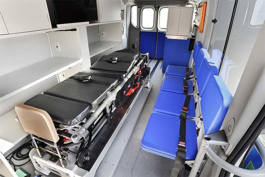 Toyota-FCEV-Mobile-Clinic-interior