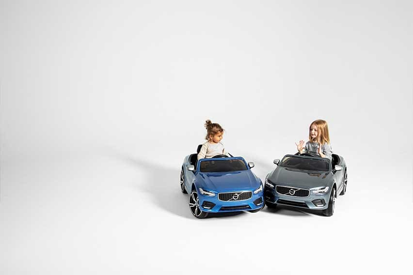 Children-and-Volvo-Cars
