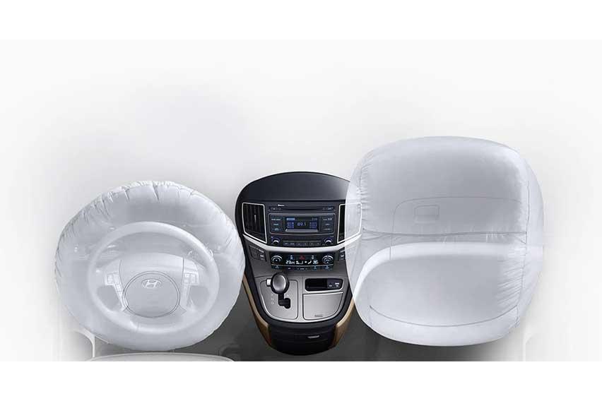hyundai-grand-starex-airbags