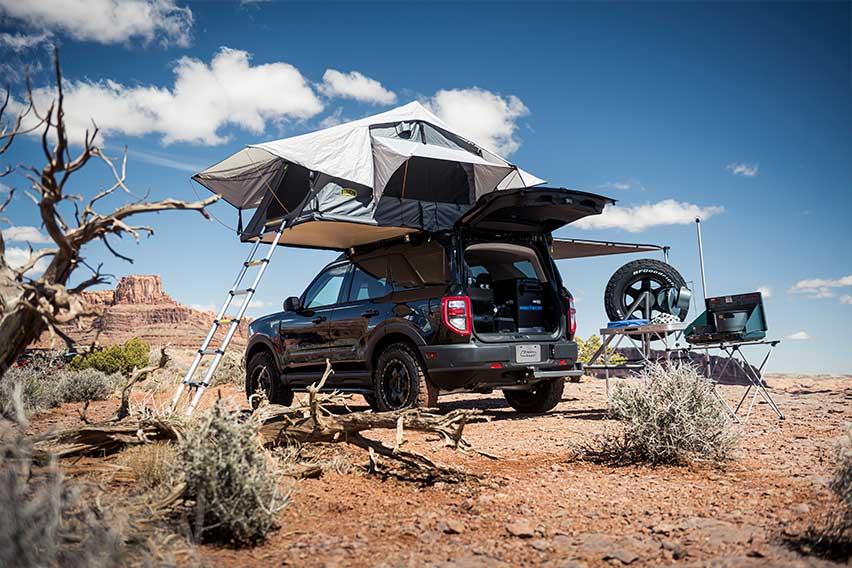 custom-ford-bronco-2
