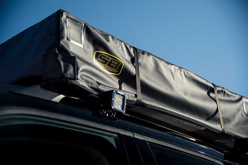 custom-ford-bronco-1
