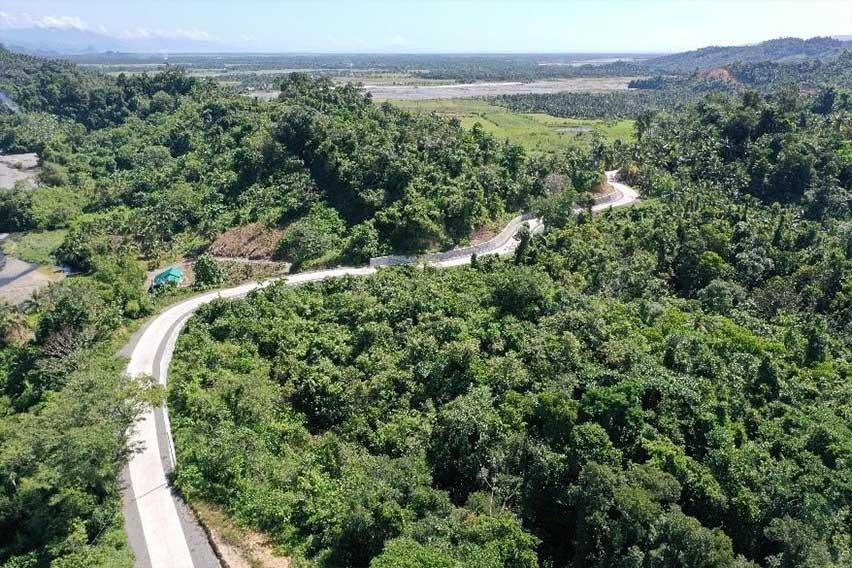 Diaman-Dikildit-Road-4